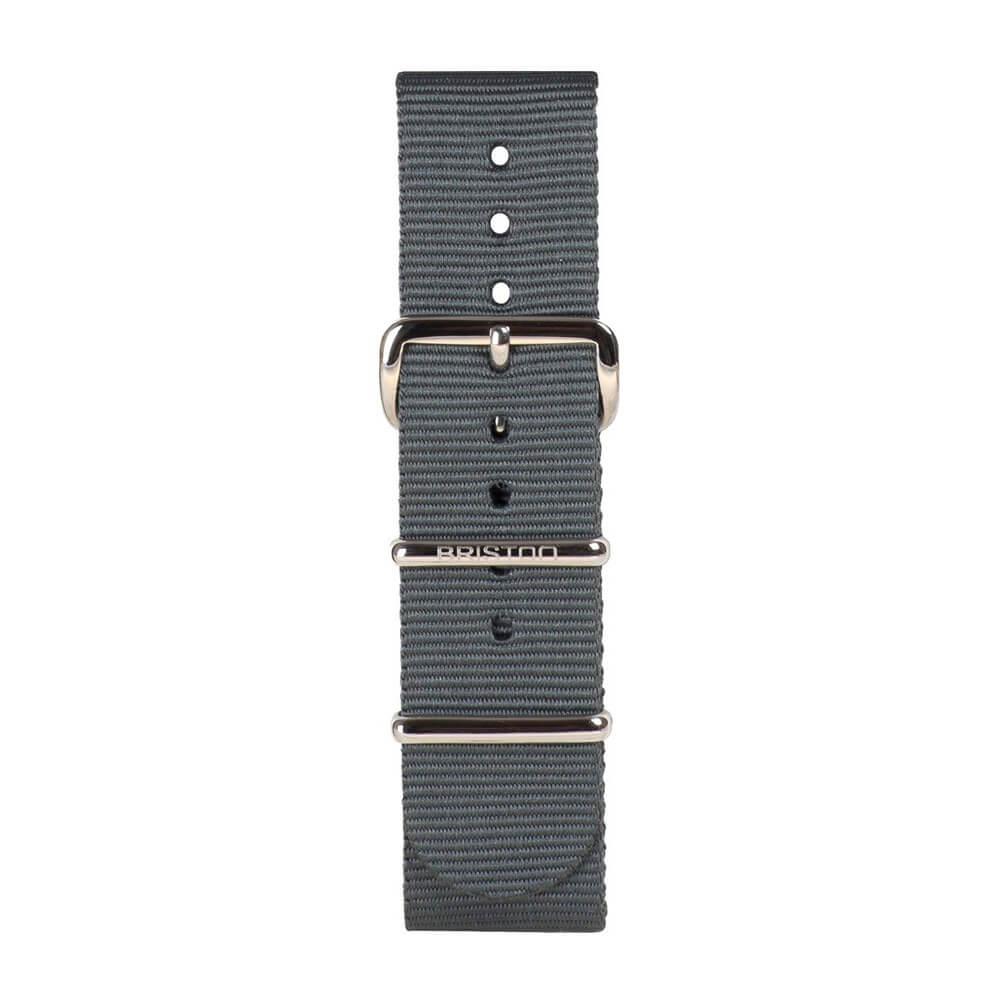 nato-strap-grey-NS20-G