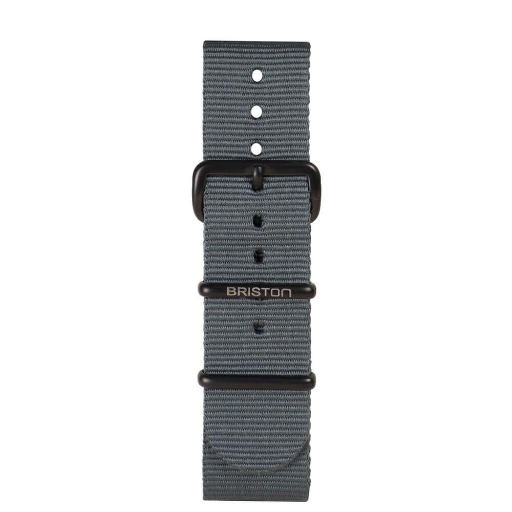nato-strap-grey-NS20-PVD-G