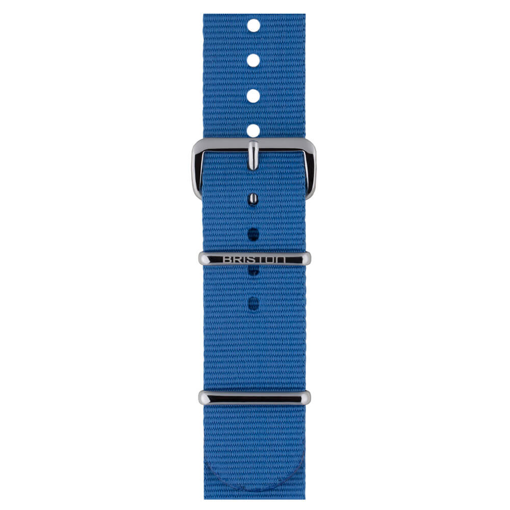 nato-strap-light-blue-NG20-LB