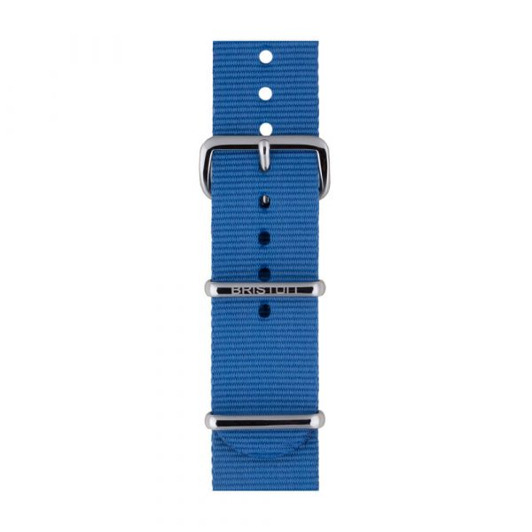 nato-strap-light-blue-NS20-LB