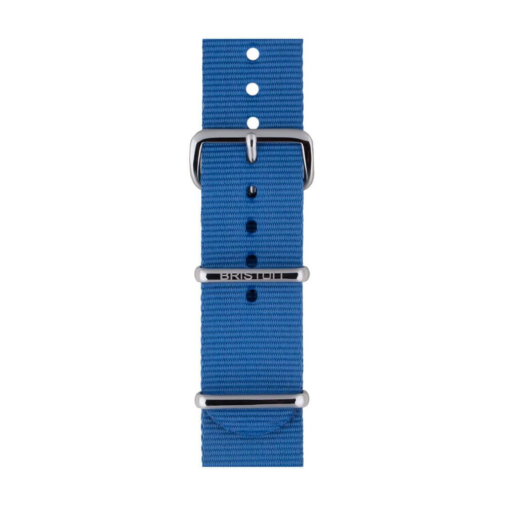 nato-strap-light-blue-NS20-LB