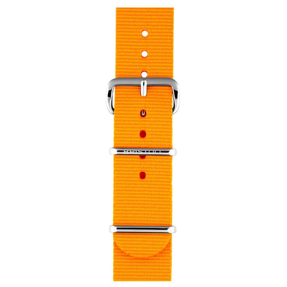 nato-strap-mango-NS20-MA