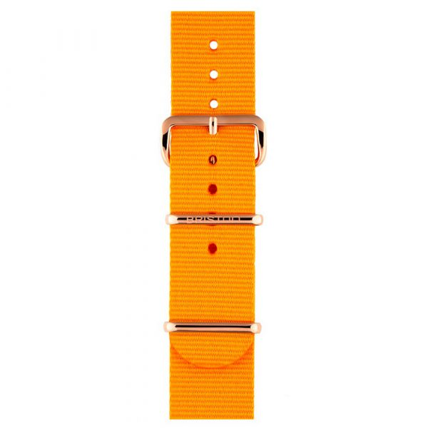 nato-strap-mango-NS20-PVDRG-MA