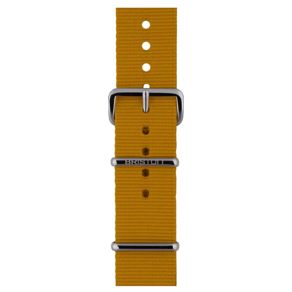 nato-strap-mustard-NG20-MU