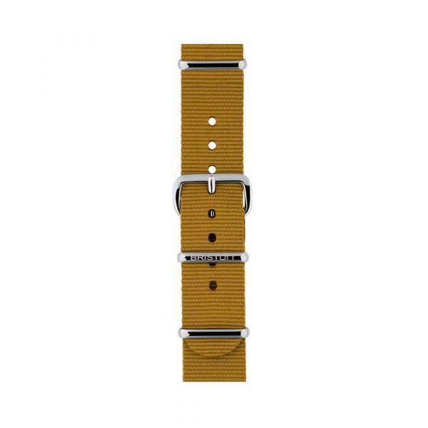 nato-strap-mustard-NS18-MU