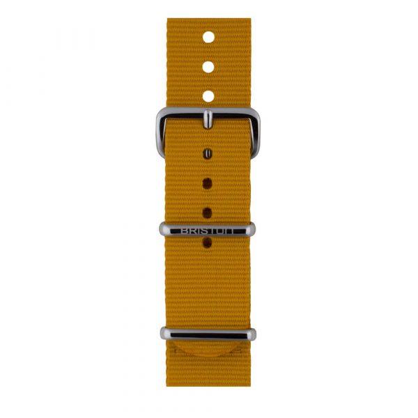 nato-strap-mustard-NS20-MU