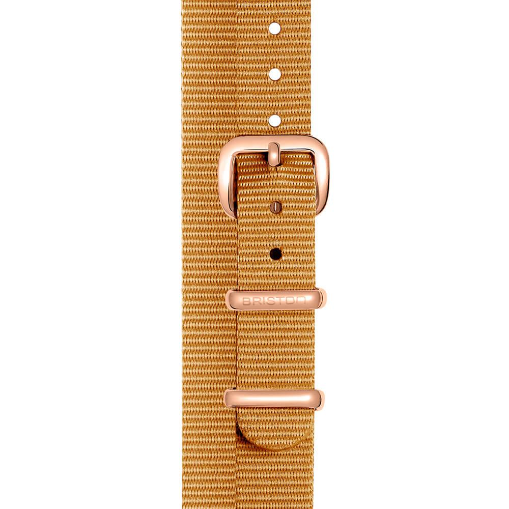 nato-strap-mustard-double-ND12-MU