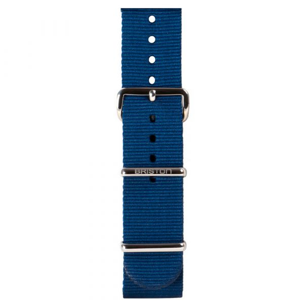 nato-strap-navy-blue-NG20-NV