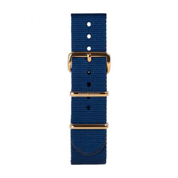 nato-strap-navy-blue-NG20-PVDYG-NV