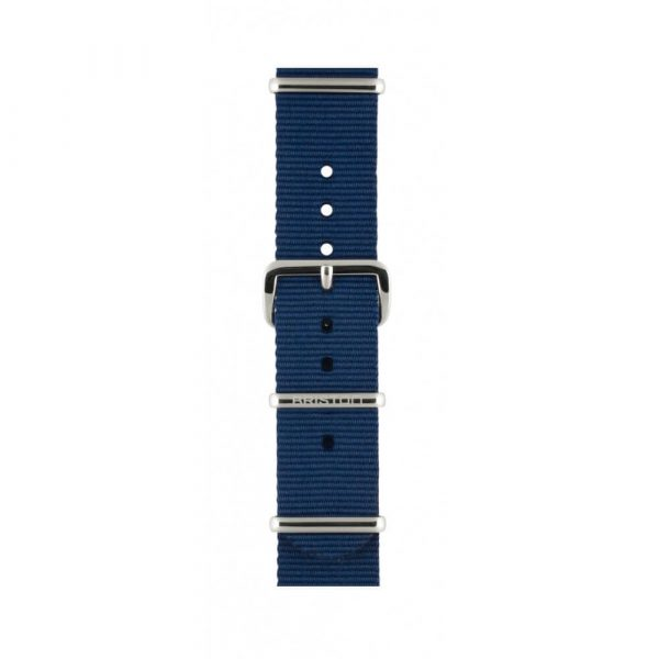 nato-strap-navy-blue-NS18-NV