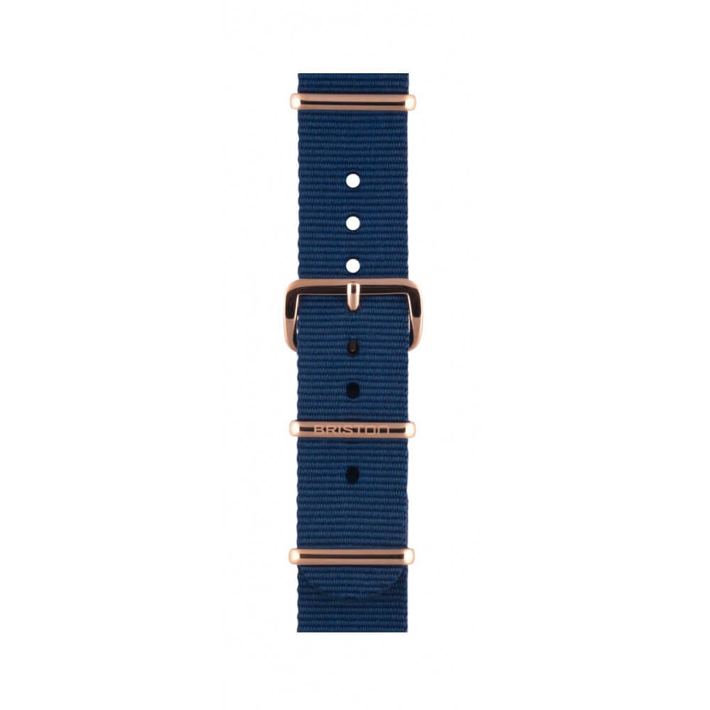 nato-strap-navy-blue-NS18-PVDRG-NV