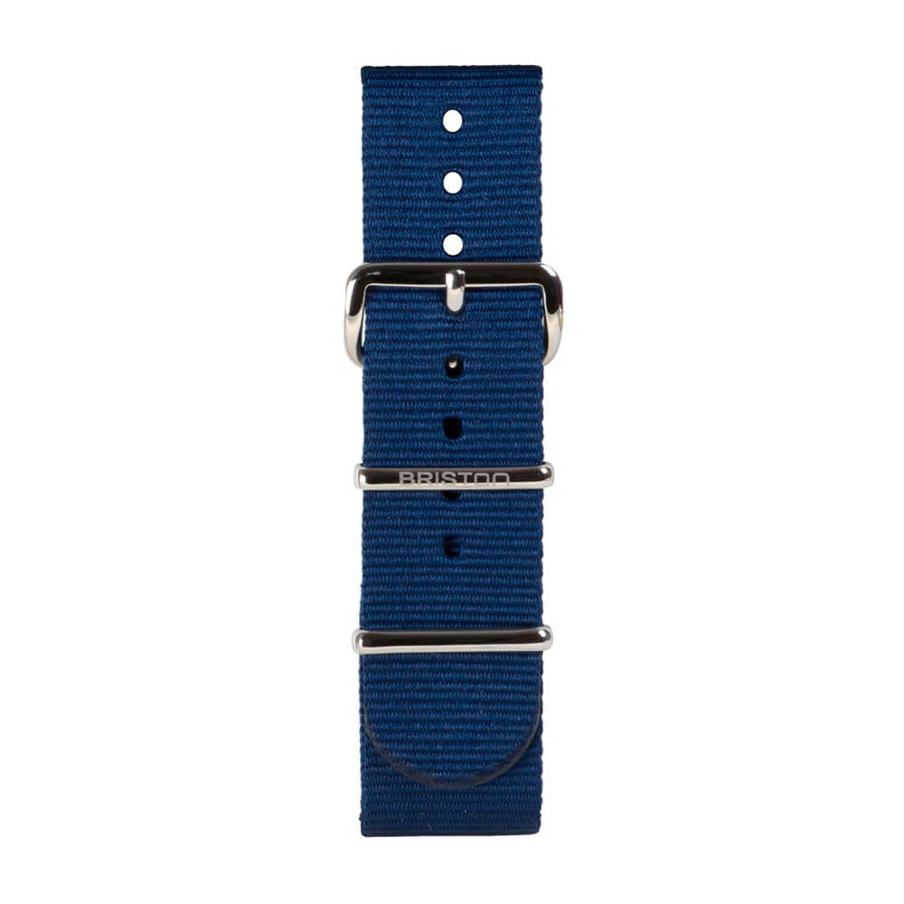 nato-strap-navy-blue-NS20-NV