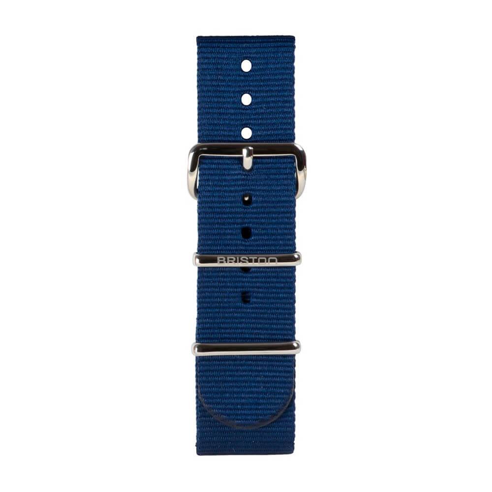 nato-strap-navy-blue-NS20-NV