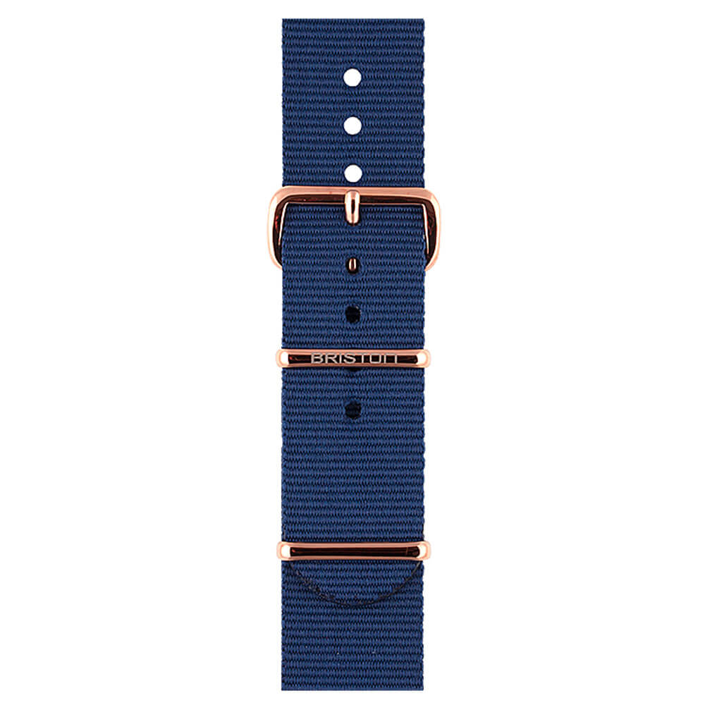 nato-strap-navy-blue-NS20-PVDRG-NV