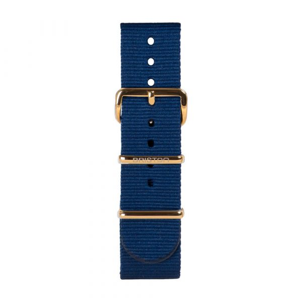nato-strap-navy-blue-NS20-PVDYG-NV