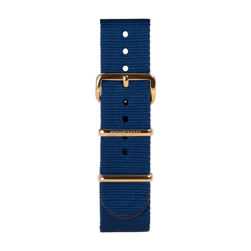 nato-strap-navy-blue-NS20-PVDYG-NV