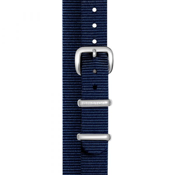 nato-strap-navy-blue-double-ND12-NV