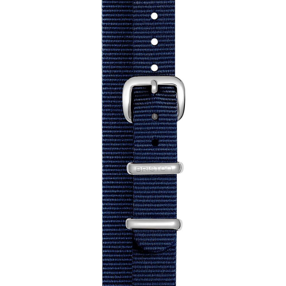 nato-strap-navy-blue-double-ND12-NV