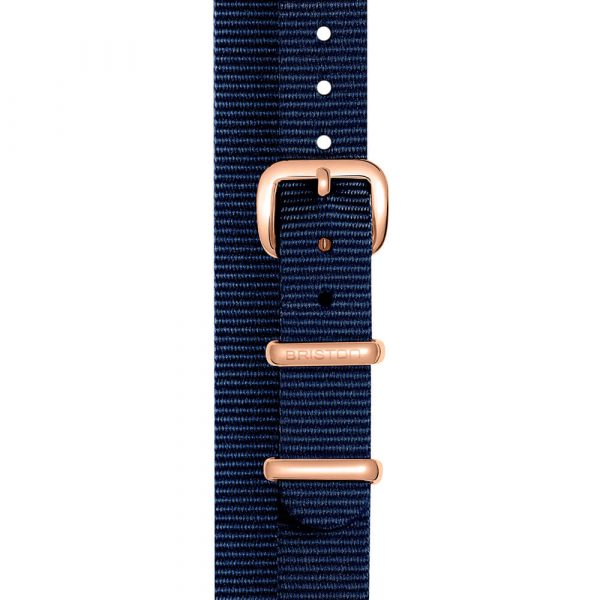 nato-strap-navy-blue-double-ND12-PVDRG-NV