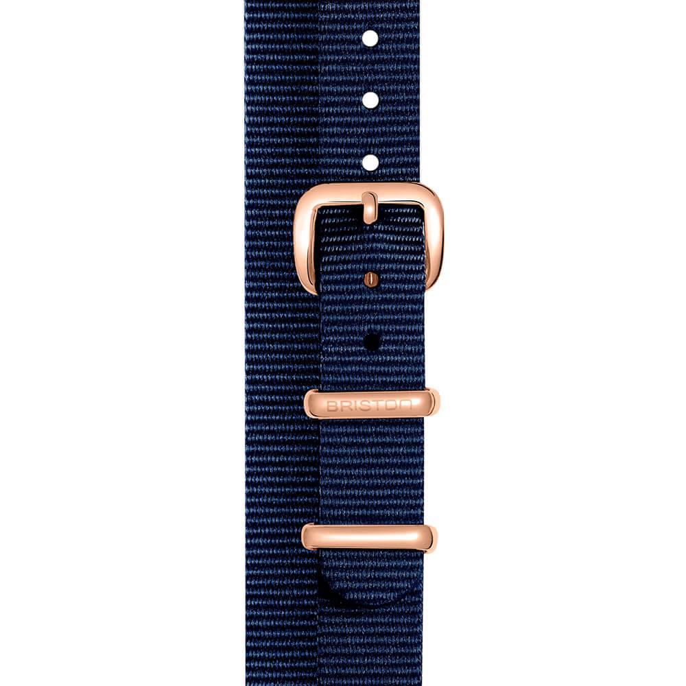 nato-strap-navy-blue-double-ND12-PVDRG-NV