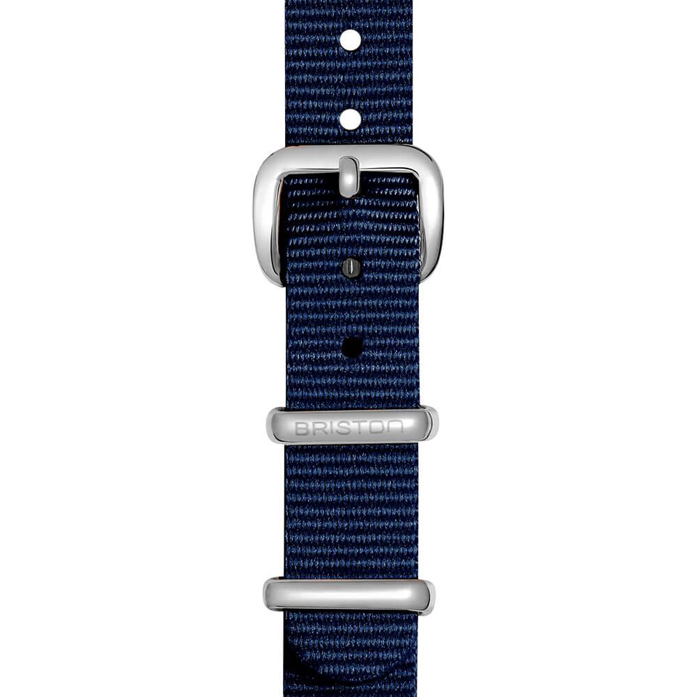 nato-strap-navy-blue-simple-NS12-NV