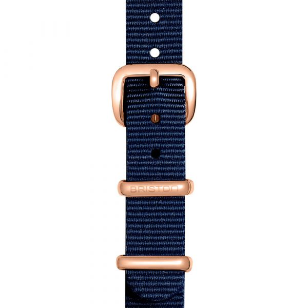 nato-strap-navy-blue-simple-NS12-PVDRG-NV