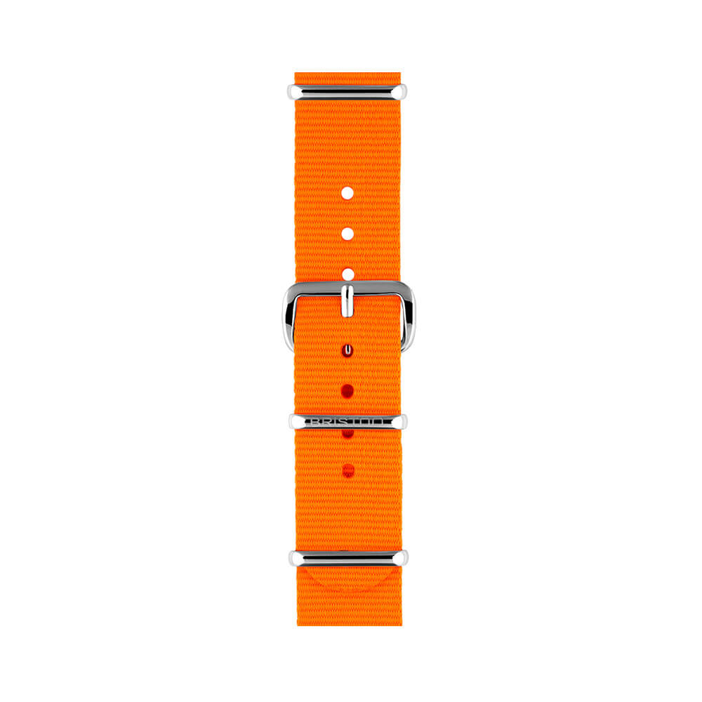 nato-strap-neon-orange-NS18-OG