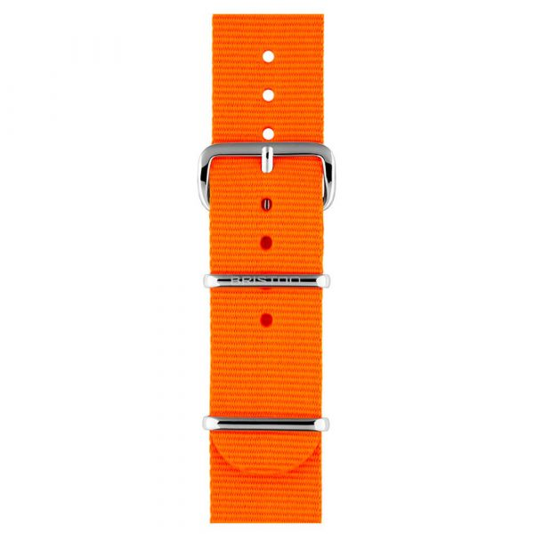 nato-strap-neon-orange-NS20-OG