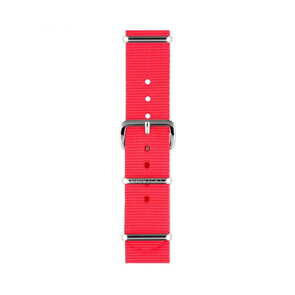 nato-strap-neon-pink-NS18-PG