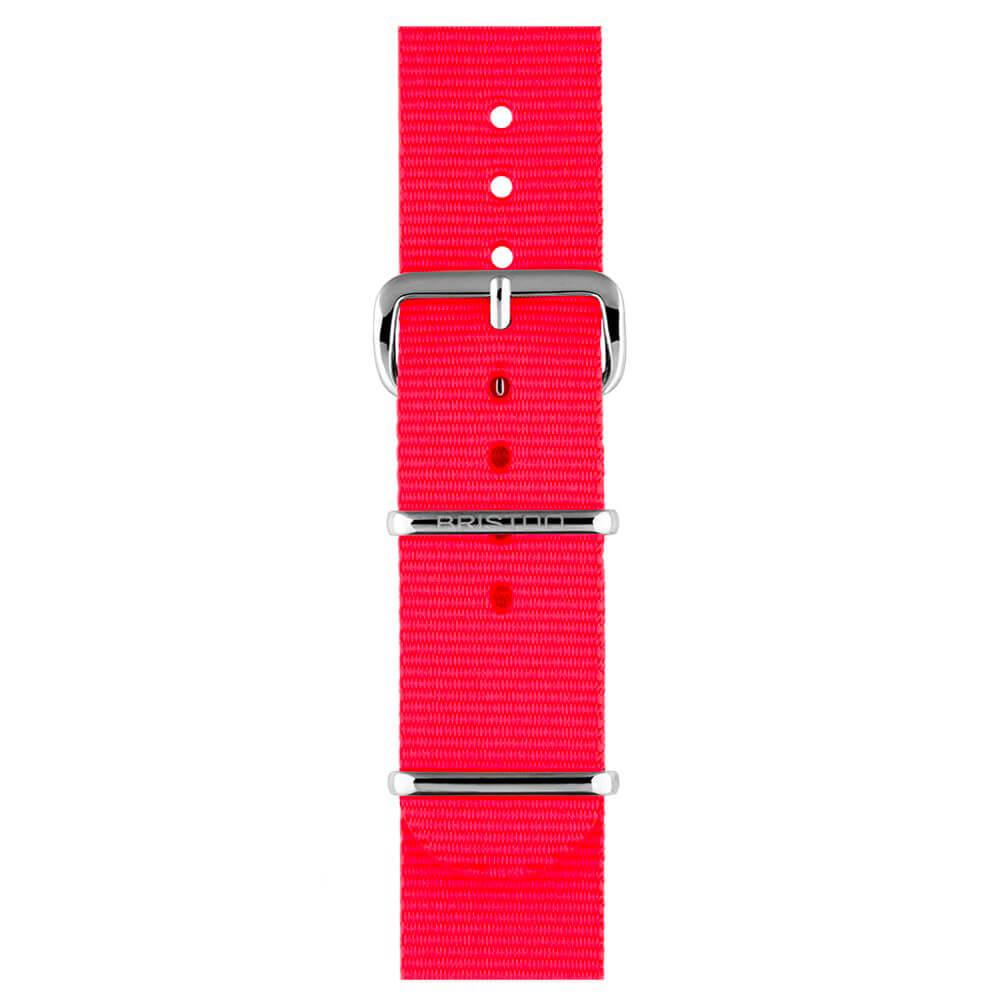 nato-strap-neon-pink-NS20-PG