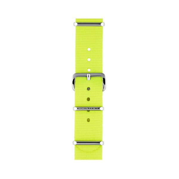 nato-strap-neon-yellow-NS18-YG
