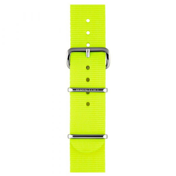 nato-strap-neon-yellow-NS20-YG