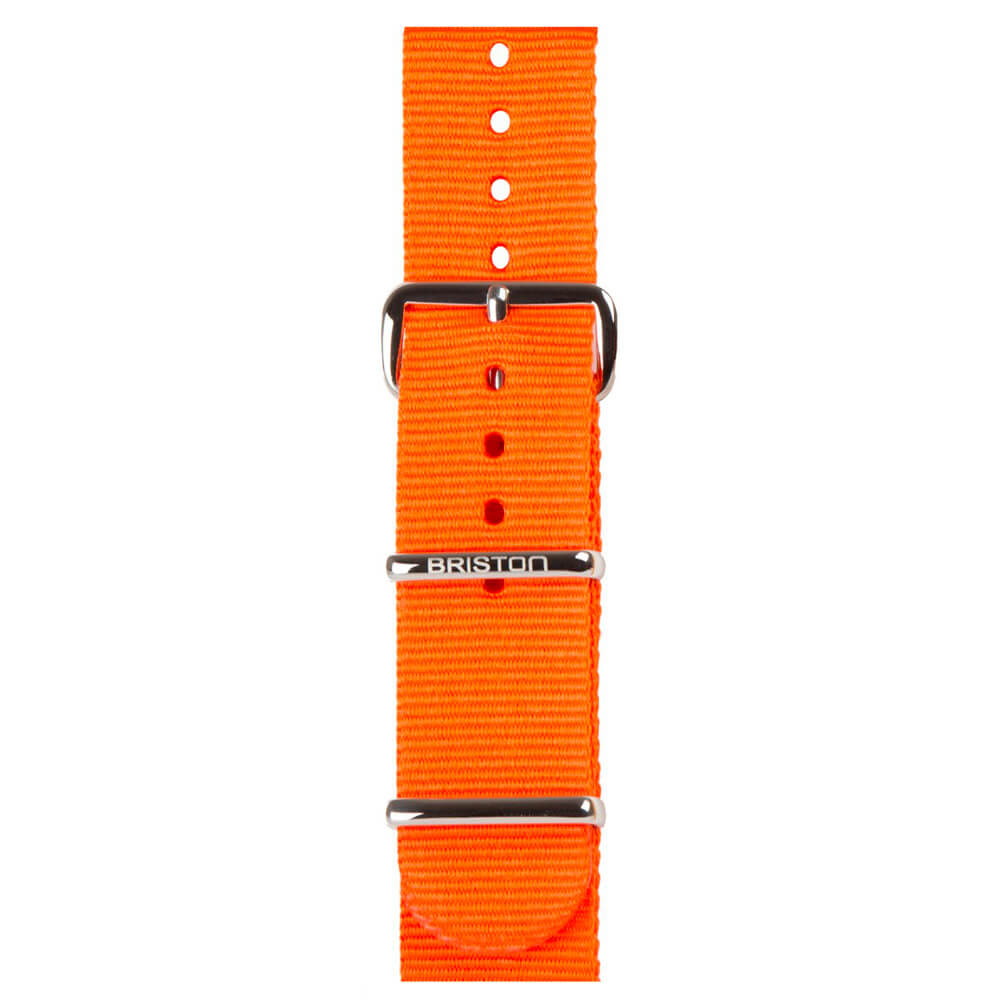 nato-strap-orange-NG20-O