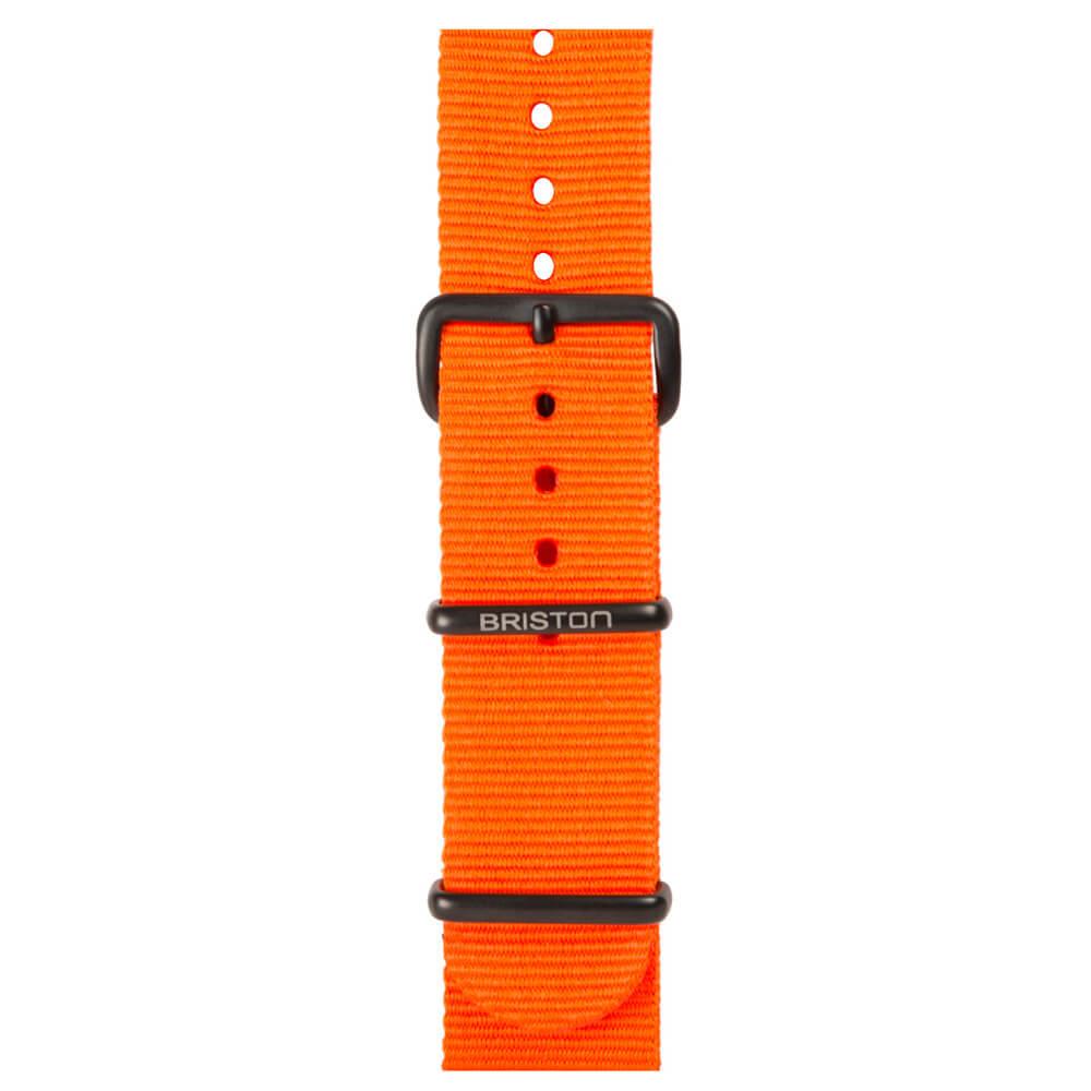 nato-strap-orange-NG20-PVD-O