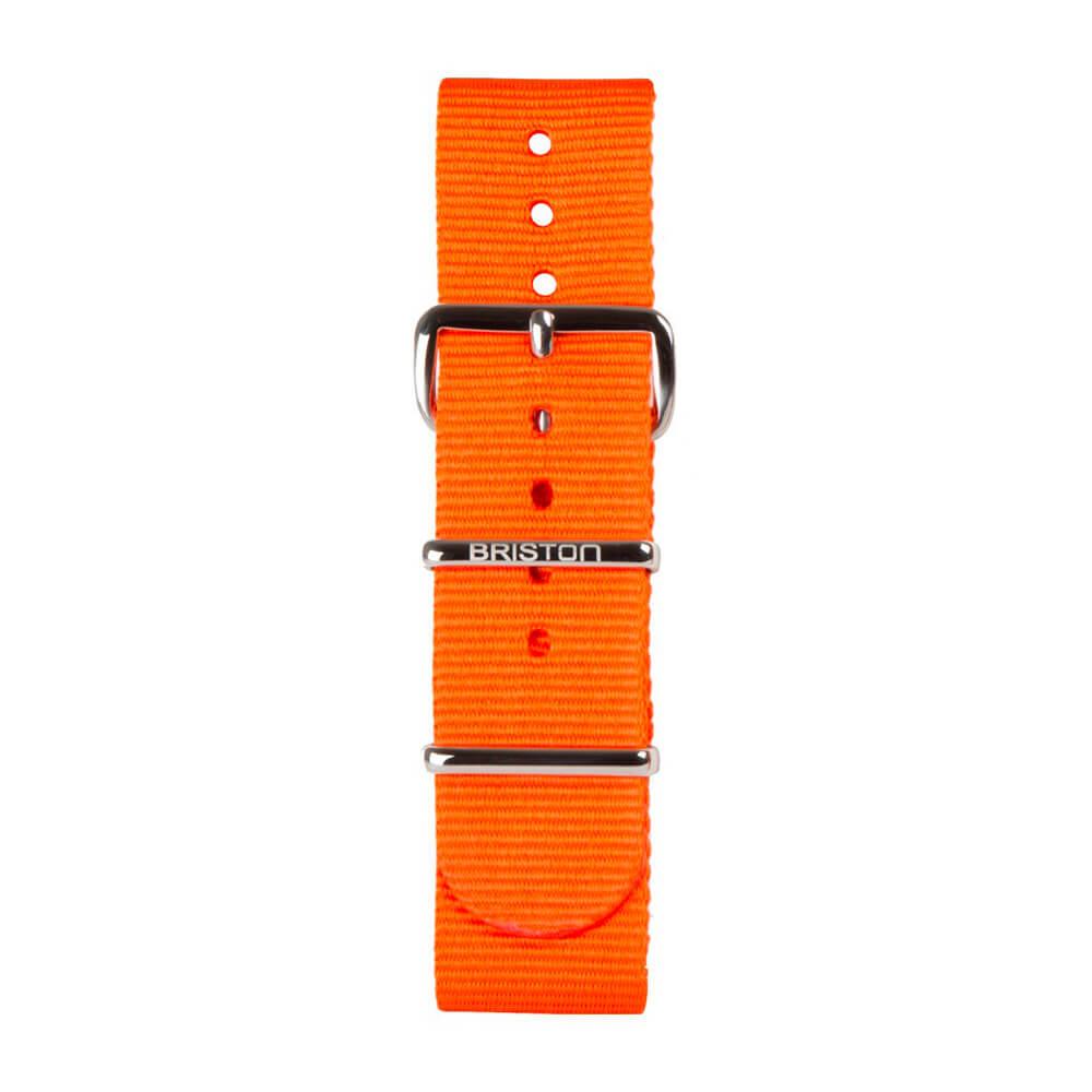 nato-strap-orange-NS20-O