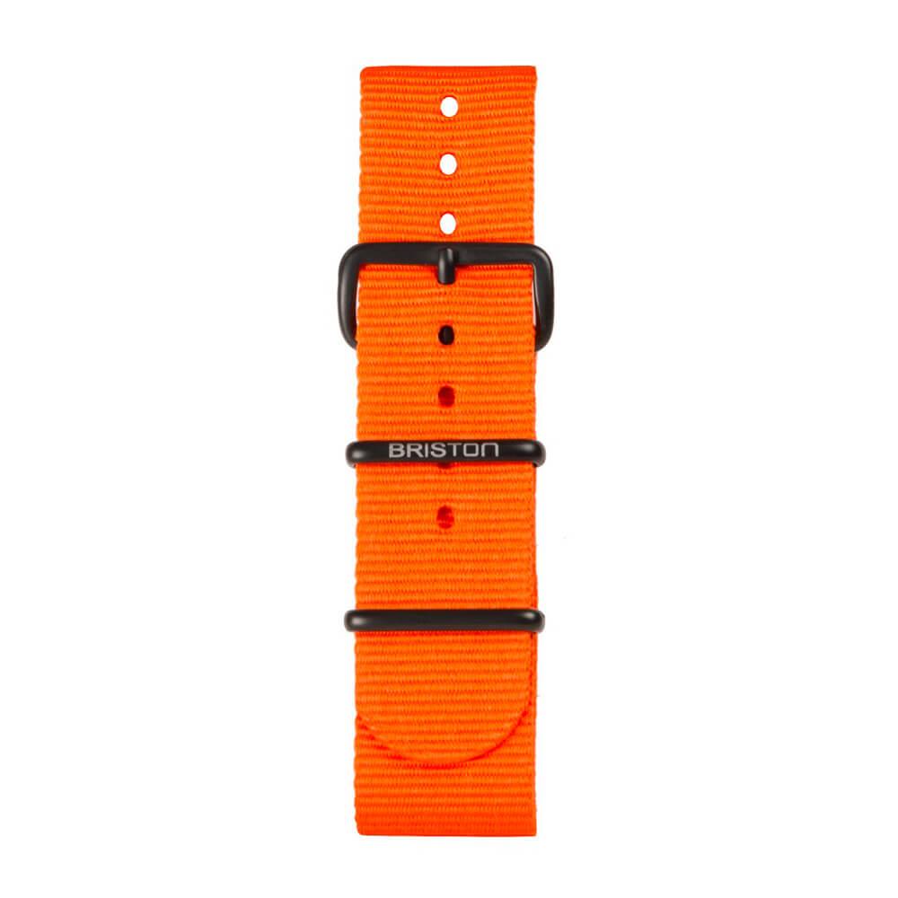 nato-strap-orange-NS20-PVD-O