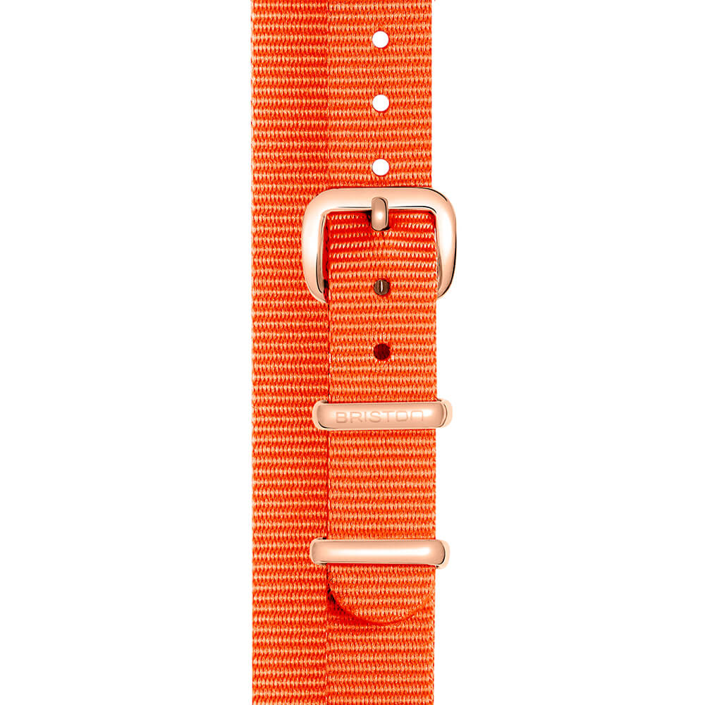 nato-strap-orange-double-ND12-PVDRG-O