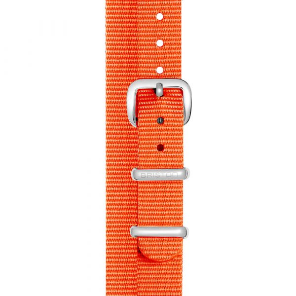 nato-strap-orange-double-ND12-O