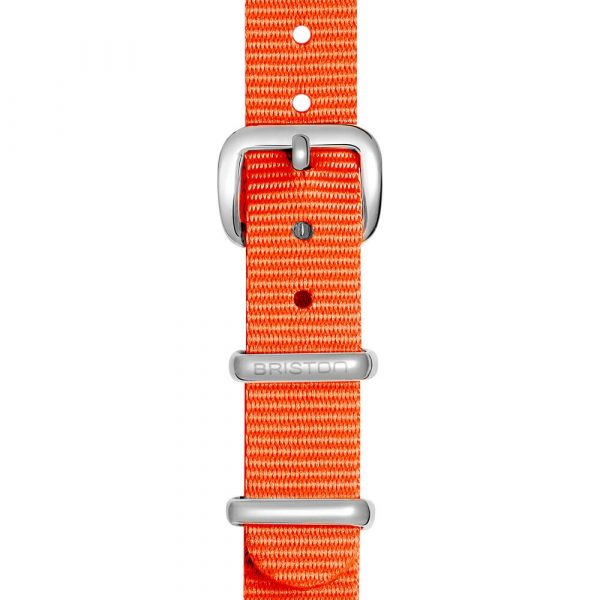 nato-strap-orange-simple-NS12-O