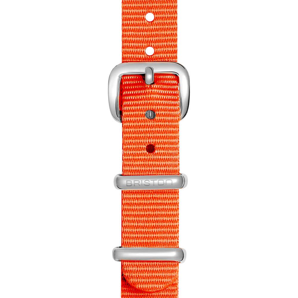 nato-strap-orange-simple-NS12-O