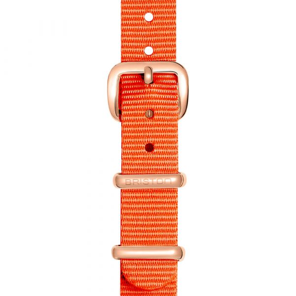 nato-strap-orange-simple-NS12-PVDRG-O