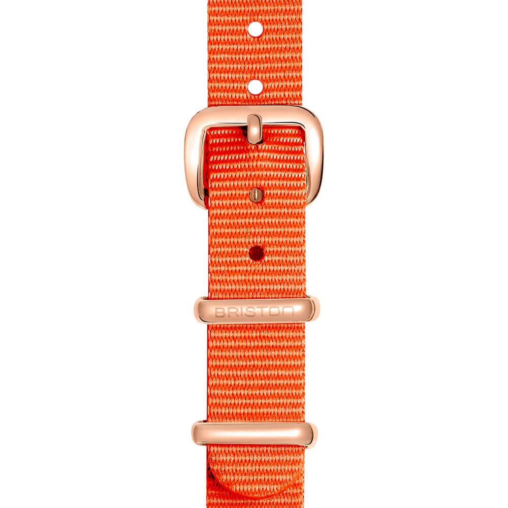 nato-strap-orange-simple-NS12-PVDRG-O