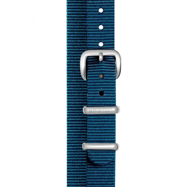 nato-strap-peacock-blue-double-ND12-BD