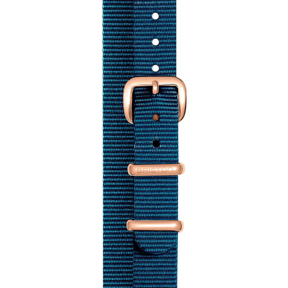 nato-strap-peacock-blue-double-ND12-PVDRG-BD