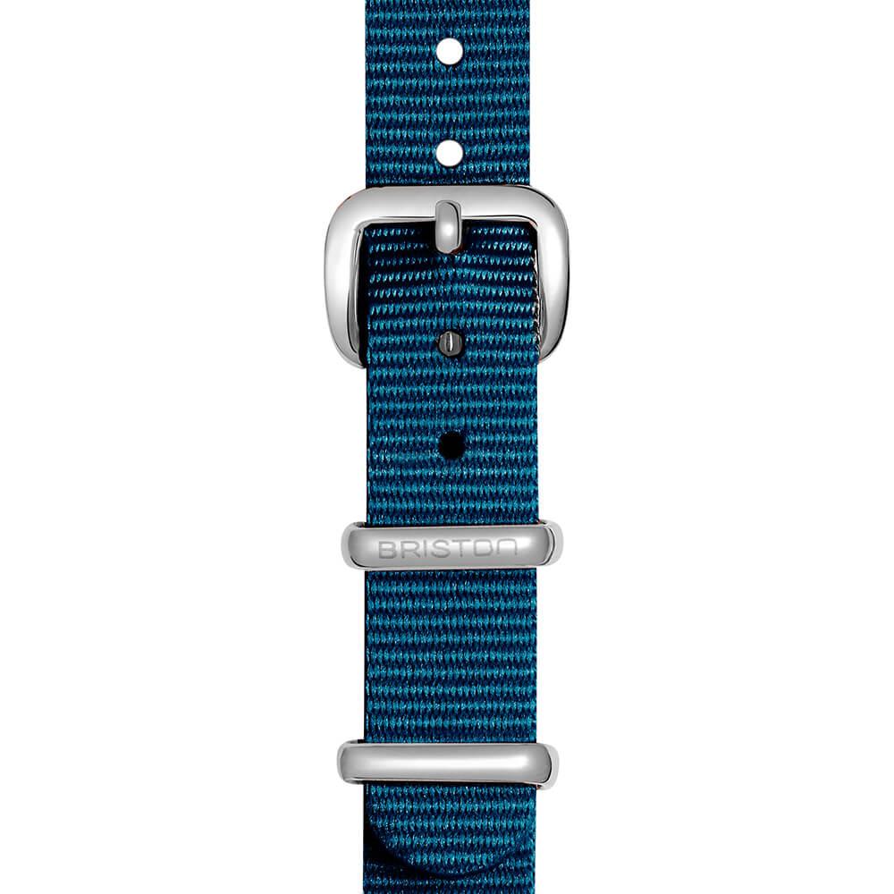 nato-strap-peacock-blue-simple-NS12-BD