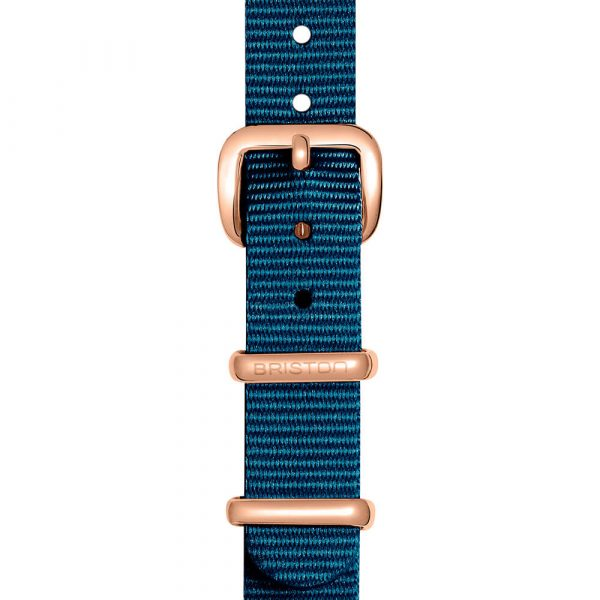 nato-strap-peacock-blue-simple-NS12-PVDRG-BD