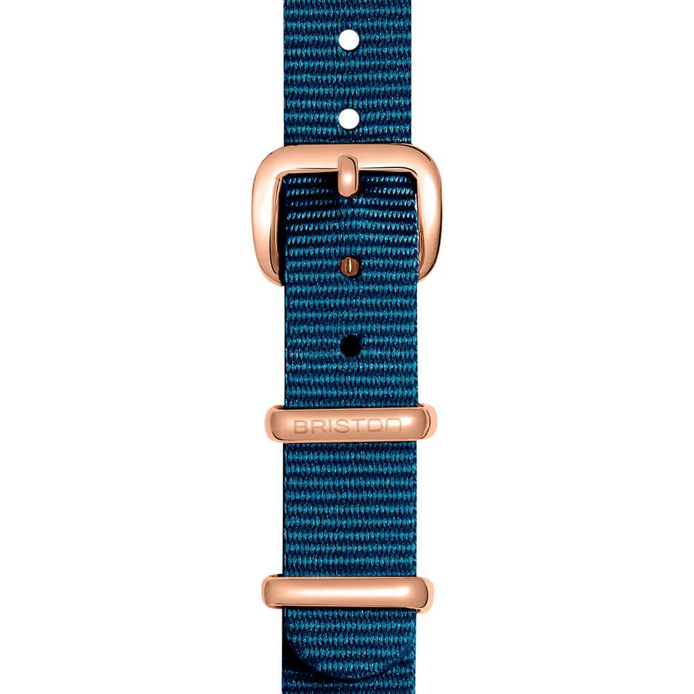 nato-strap-peacock-blue-simple-NS12-PVDRG-BD