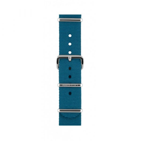 nato-strap-peacok-blue-NS-18-BD