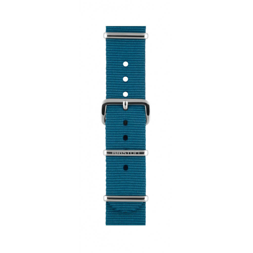 nato-strap-peacok-blue-NS-18-BD