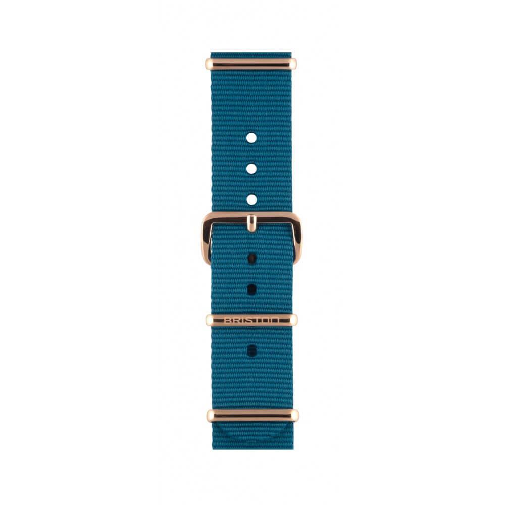 nato-strap-peacok-blue-NS18-PVDRG-BD